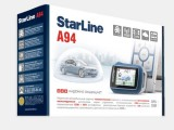 starline-a94-dialog-can