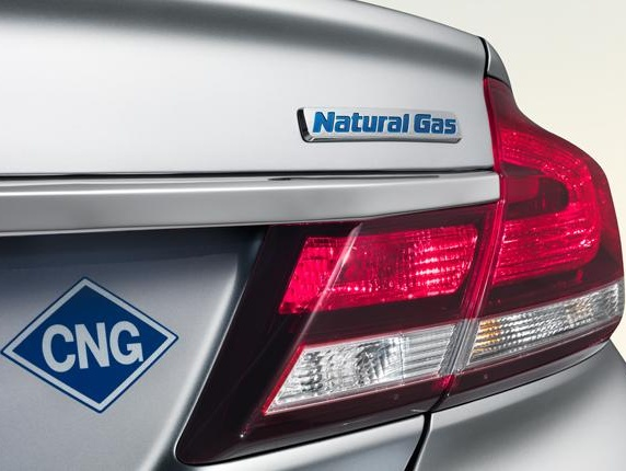 honda-civic-natural-gas