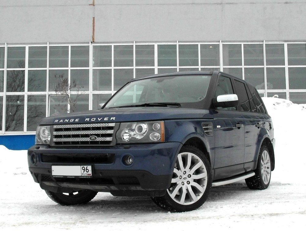 rover-sport