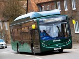 scania-reading-buses