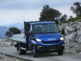 new_daily_iveco