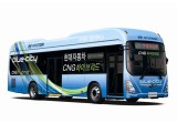 hyundai-blue-city-cng-hybrid-01