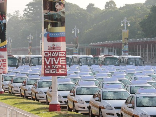 400-taxi-chery-cng-for-venezuela