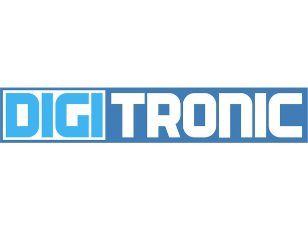 digitronic133