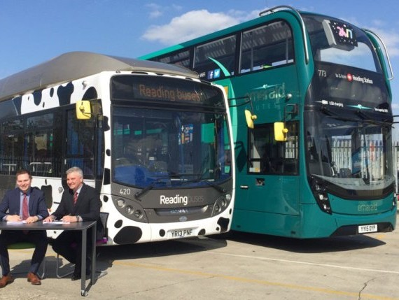 reading_buses_133