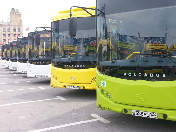 cng-buses133