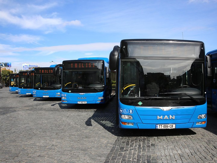 man-cng-buses-tbilisi-01
