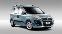 fiat-doblo-natural-power