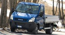 iveco-daily-pritsche