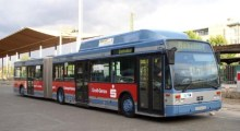 van_Hool_CNG_long