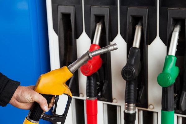 бензин в 2014 году подоражает на 10%