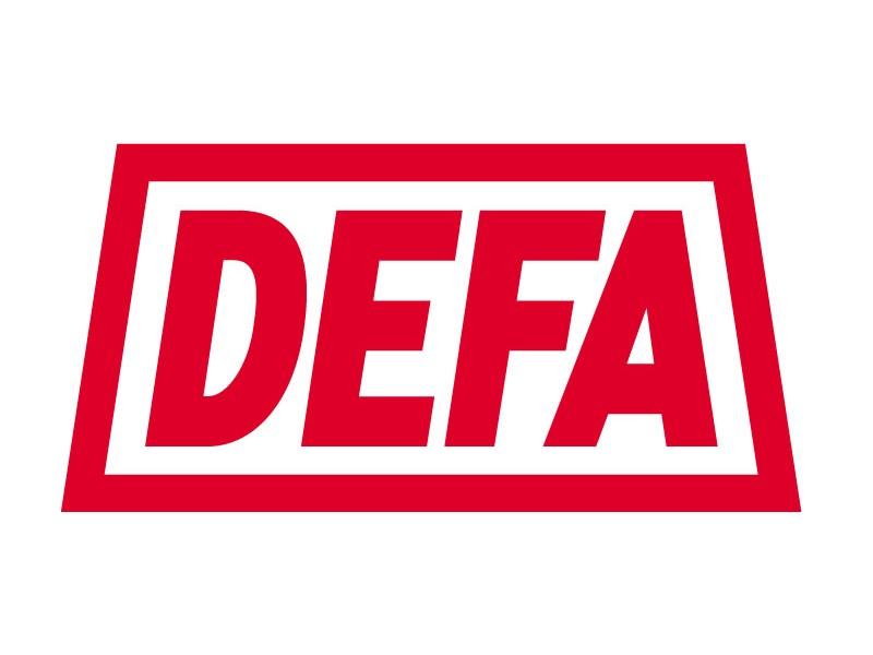 Defa, предпусковые подогреватели
