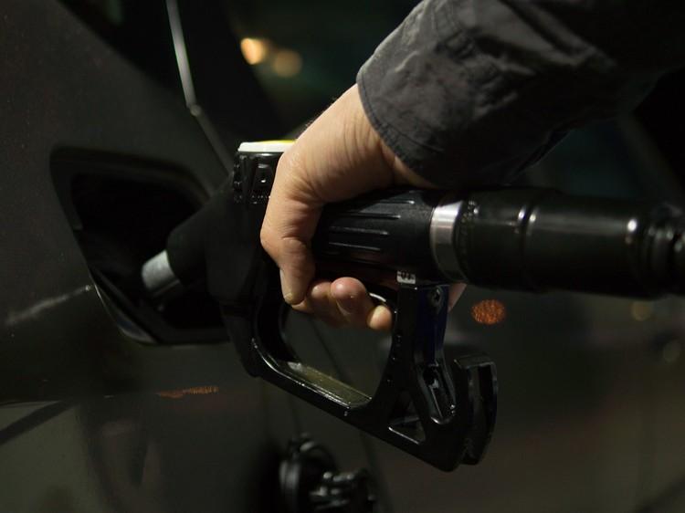 На Среднем Урале стало много некачественного бензина