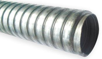 Гибкие трубки Bosal для выхлопных систем