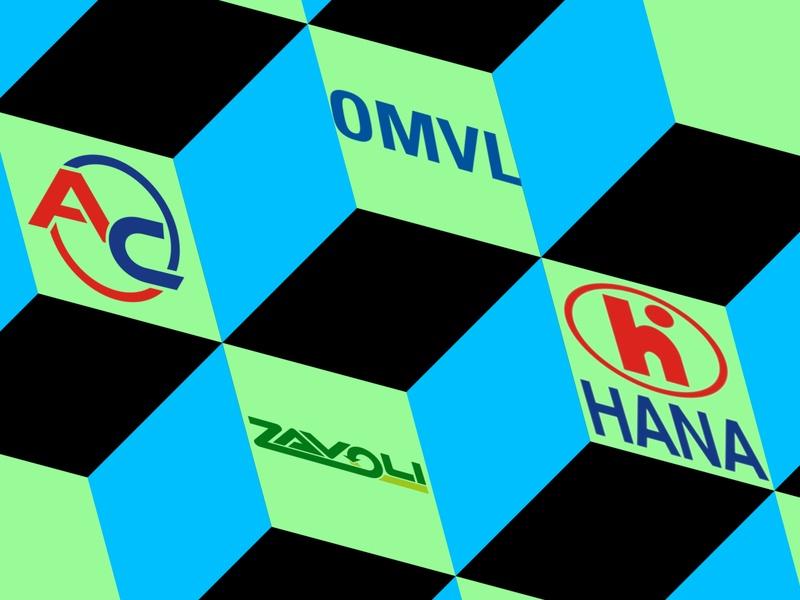 скидки на установку ГБО OMVL, Zavoli, Digitronic AC, Hana