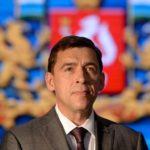 В Свердловской области пересмотрены льготы по транспортному налогу для газовых автомобилей