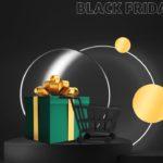 Черная пятница от ОТП-банка